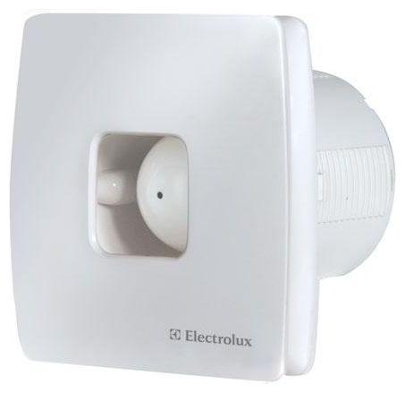 Вентилятор ELECTROLUX EAF - 120TH