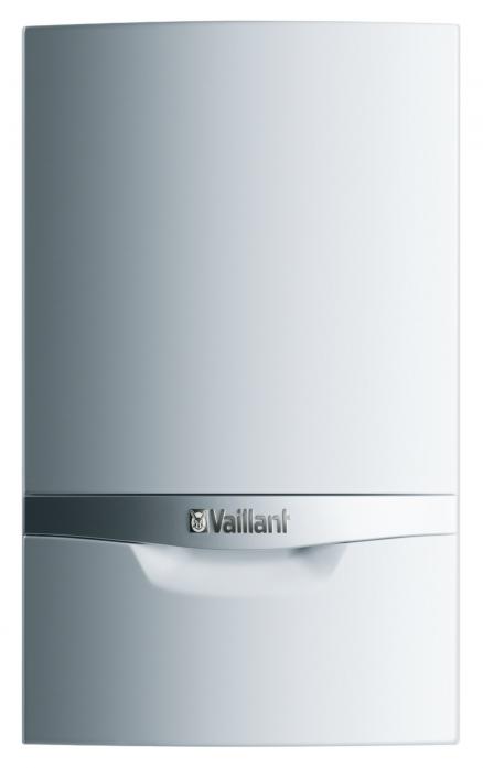 Газовый водонагреватель Vaillant eco TEC Plus VUW INT IV 246/5-5