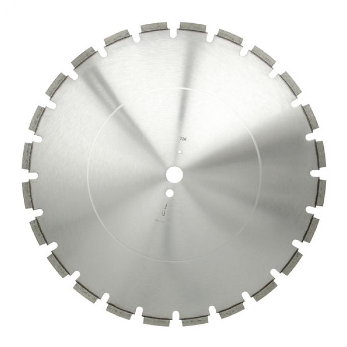 Диск алмазный Champion PRO 350/25,4/4 V-tech Multi Purpose