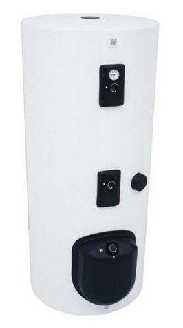 Накопительный водонагреватель DRAZICE ОКСЕ 200 NTRR /2.2kw