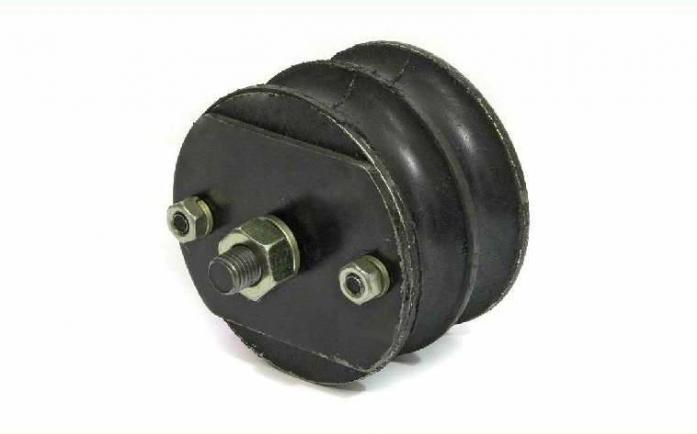 Опора двигателя ВАЗ 2101-07 в сборе Россия 21010-1001020-82