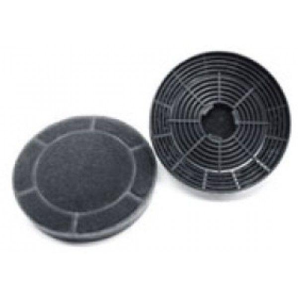 Фильтры для вытяжек KRONASTEEL фильтр тип k5 (2 шт.)