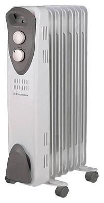 �������� �������� ELECTROLUX EOH/M-3157
