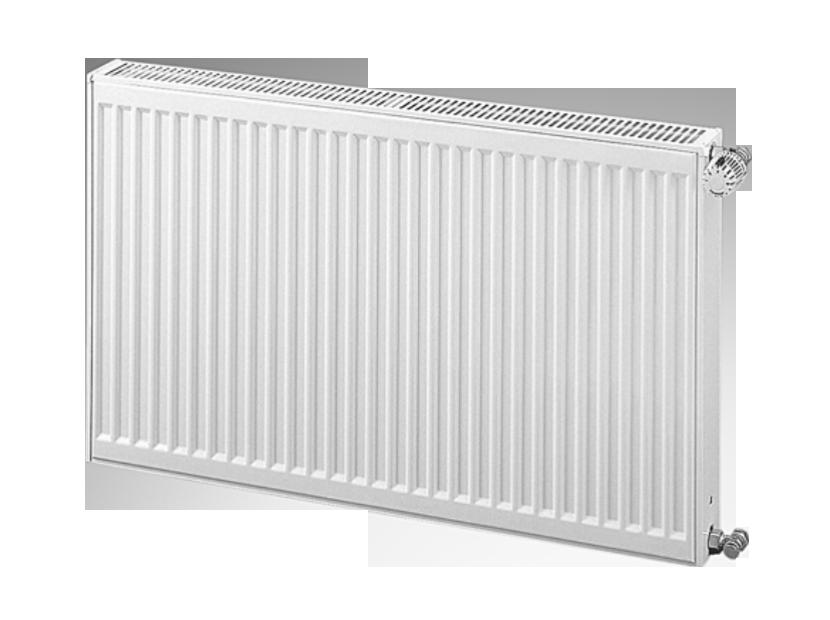 Радиатор отопления Dia Norm Ventil Compact 11-500- 800
