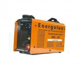 Сварочный инвертор Ресанта WMI-300 Energolux
