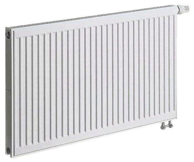 Радиатор отопления KERMI FTV(FKV) 11 400 2600