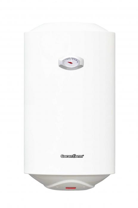 Накопительный водонагреватель GARANTERM ISEA MGR/ER80V