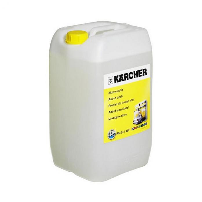 ����������� Karcher RM 81 ASF 20� 6.295-125