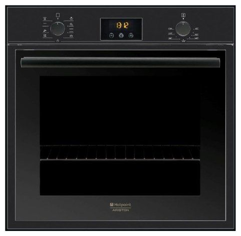 Духовой шкаф HOTPOINT-ARISTON 7o fk 838j c(an)ru/ha
