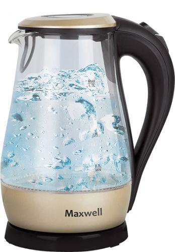 Maxwell MW-1041 maxwell mw 3545