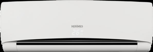 Сплит-система HERMES TECHNICS RIO HT-09