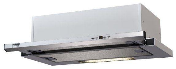 KRONASTEEL kamillaslim600inox3p(2������)
