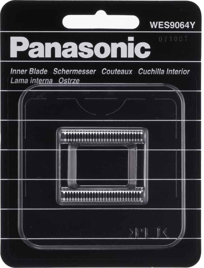 ����� ��� ����� PANASONIC wes9064y1361