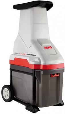 Измельчитель AL-KO easy crush мh 2800