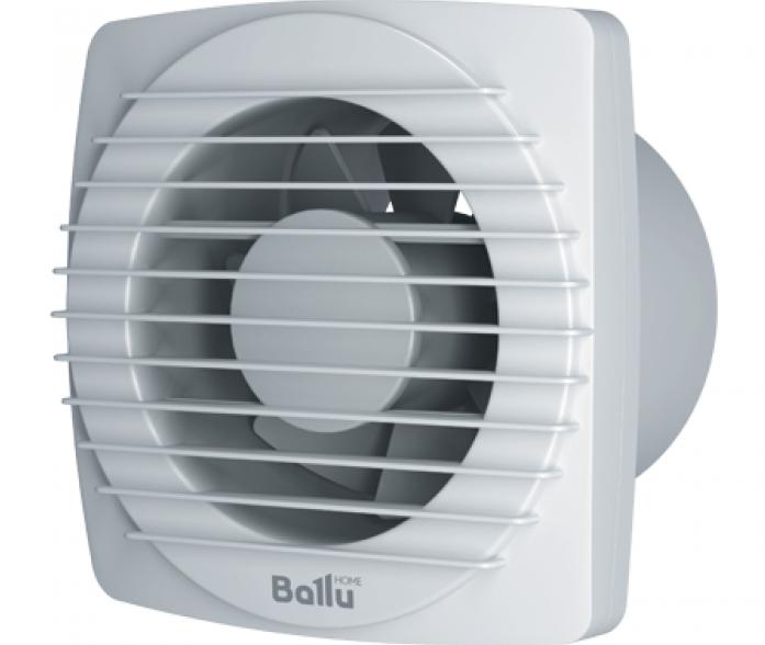 Вентилятор Ballu Fort Alfa FA-100