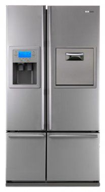 Samsung RM-25 холодильник samsung rs57k4000sa