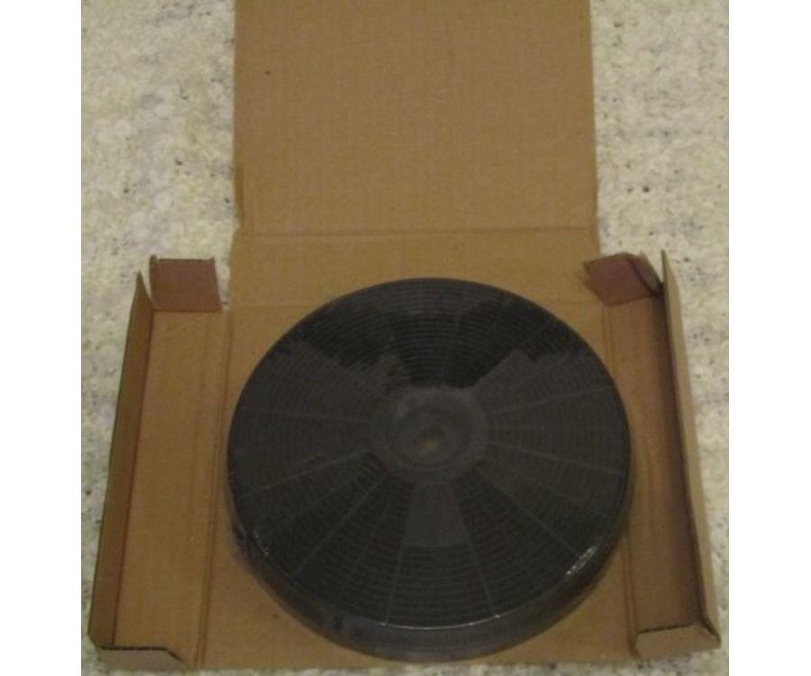 Фильтр угольный JET AIR f00049 для jet air slx / fs-2 мотора (2jet015)
