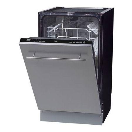 Посудомоечная машина SIMFER BM 1204