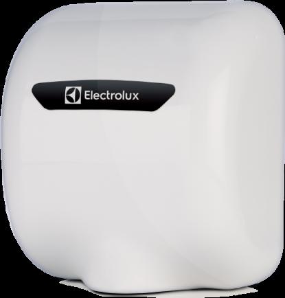 ������� ��� ��� ELECTROLUX EHDA/HPW-1800W (�����)