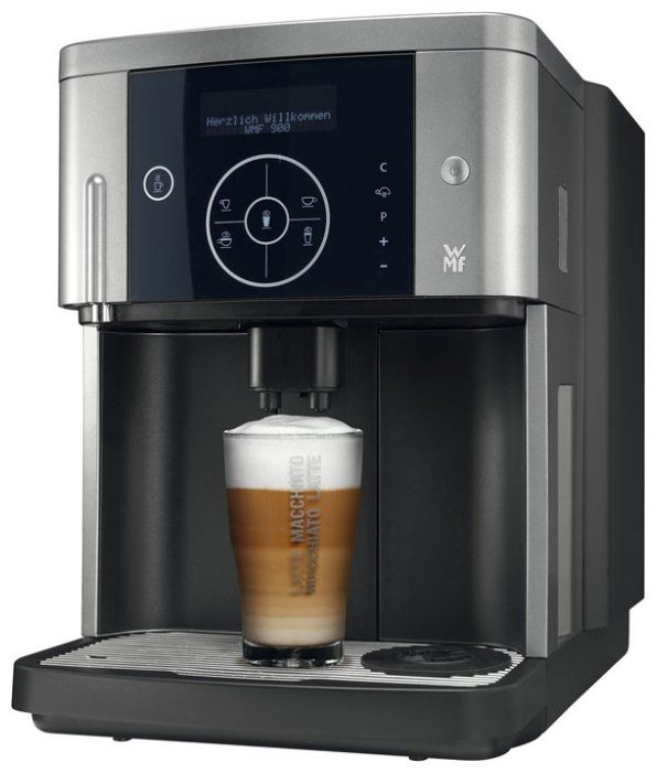 Капсулы Caffitaly System Deciso 10шт