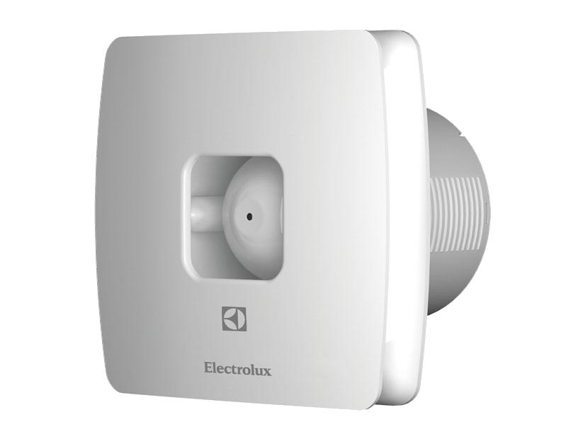 Вытяжной вентилятор Electrolux EAF - 150T