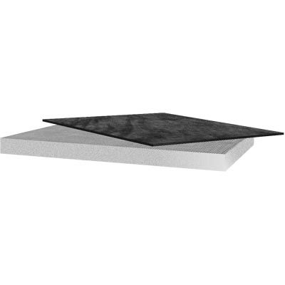 HEPA filter (фильтр HEPA) Boneco Air-O-Swiss арт. A7014 для P2261