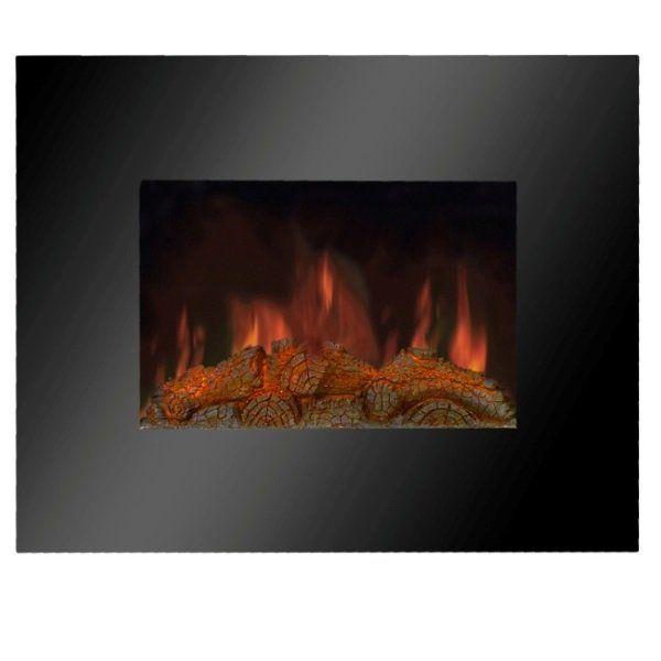 Камин Royal Flame DESIGNE 660fg