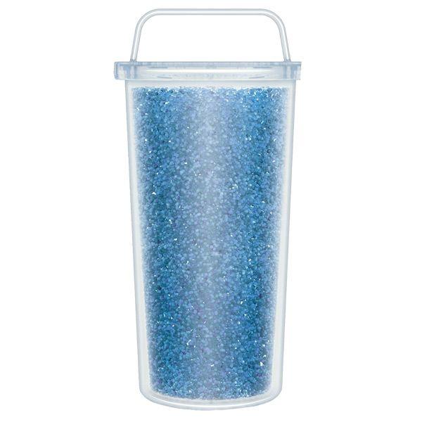 Картридж для очистки воды PHILIPS gc025/10