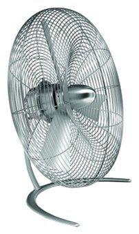 Вентилятор STADLER FORM c 008 charly fan floor