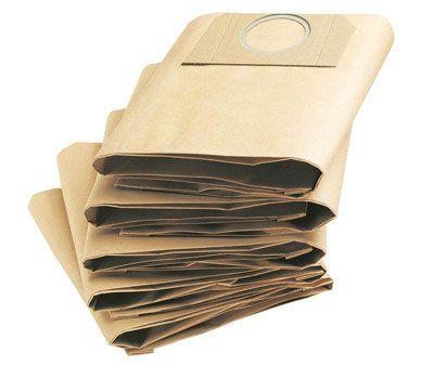 Мешки для пылесосов KARCHER a, se, wd 6.959-130.0