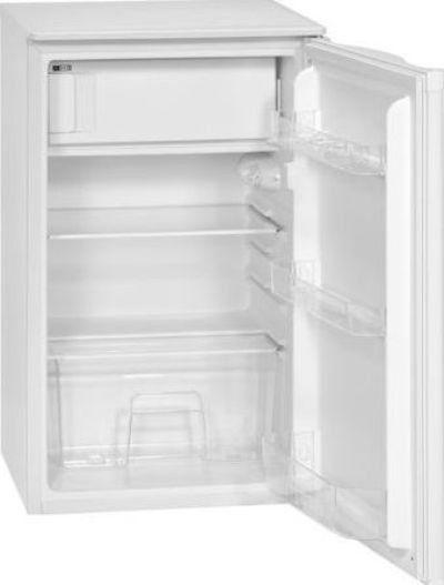 Холодильник BOMANN KS 163.1