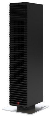 Тепловентилятор Stadler Form Paul air heater black P-002