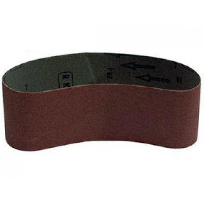 Шлифовальная лента Bosch 75х533(3) 60 (070)