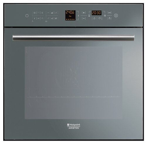 Духовой шкаф HOTPOINT-ARISTON 7o fkq 1038 ec(i) ru/ha