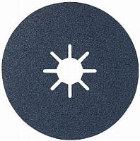 Сотейник TIMA tvs at-2128 art granit