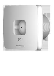 Вытяжной вентилятор Electrolux EAFM - 100T