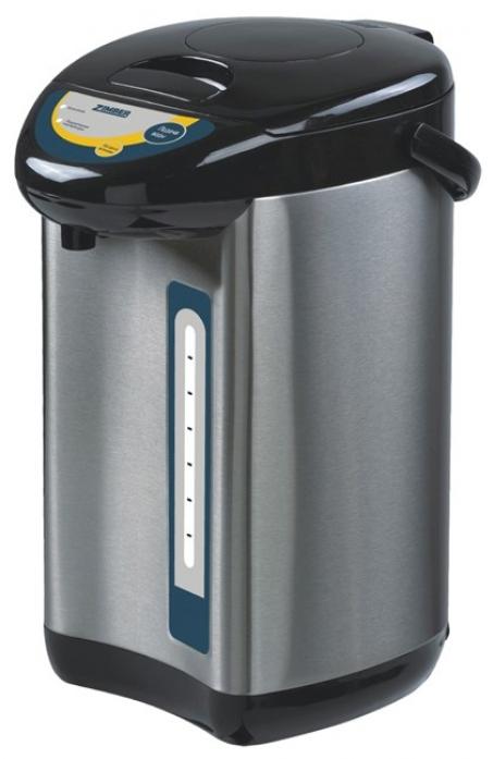 Термопот ZIMBER ZM-6890