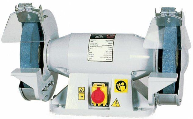 ������ PROMA BKS-2500 25002502
