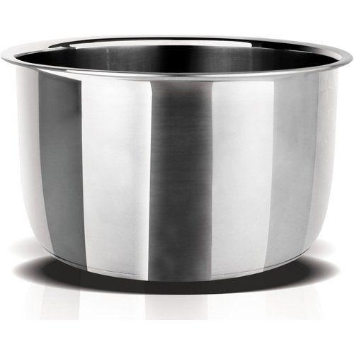 Чаша для мультиварок REDMOND rb-s520