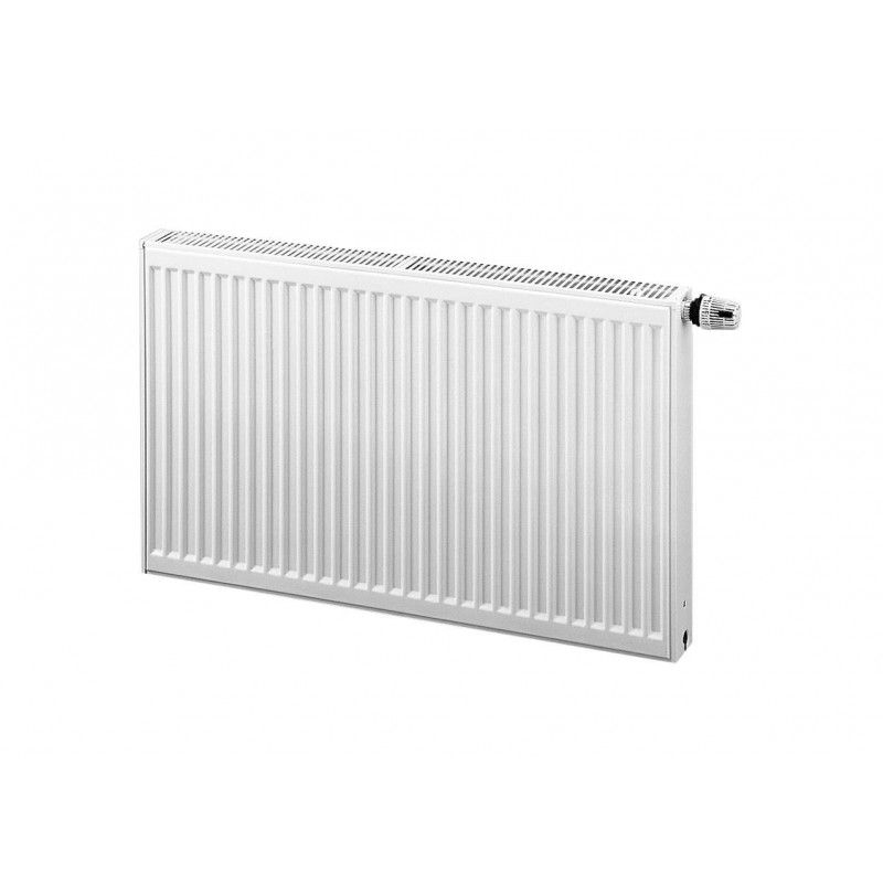 Радиатор Dia Norm Compact 11-500- 400