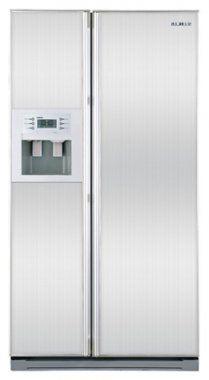 Samsung RS-21 DLAL холодильник samsung rs57k4000sa