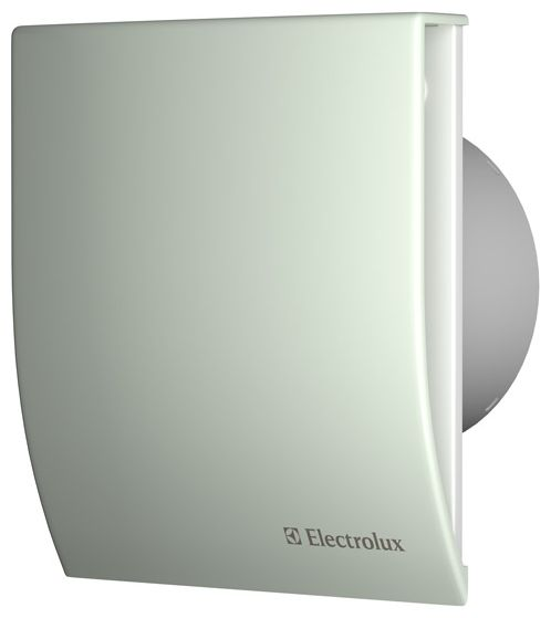 Вентилятор Electrolux EAFM - 100