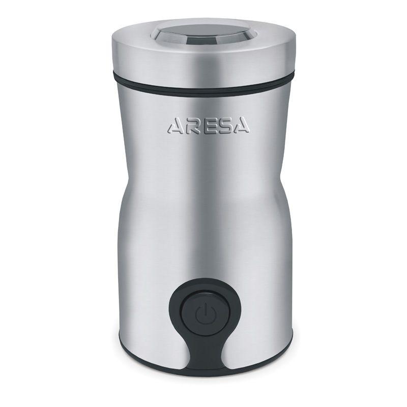 ��������� ARESA AR-3604