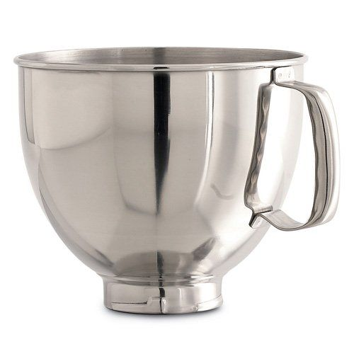 Аксессуар KITCHENAID 5K5THSBP