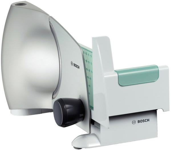 ���������� Bosch MAS 6200N