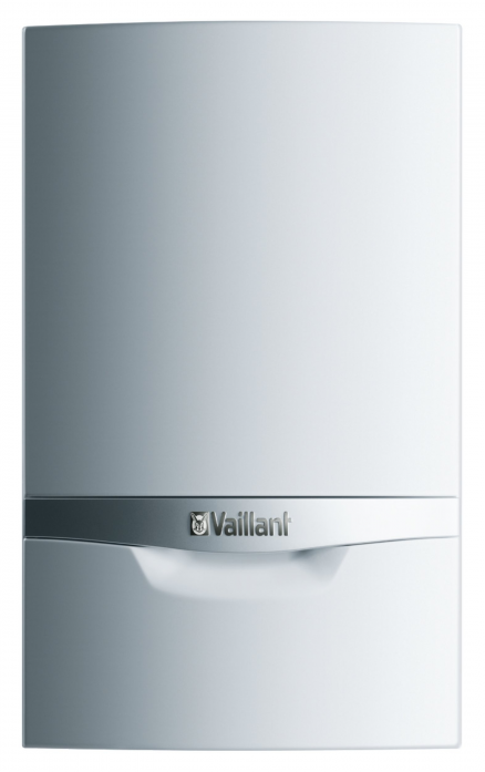 Газовый водонагреватель Vaillant eco TEC Plus VUW INT IV 346/5-5