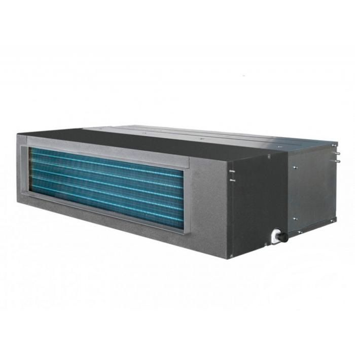 Electrolux EACD-24H/UP2/N3