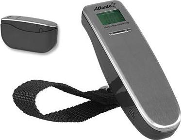Весы для багажа ATLANTA ath-811