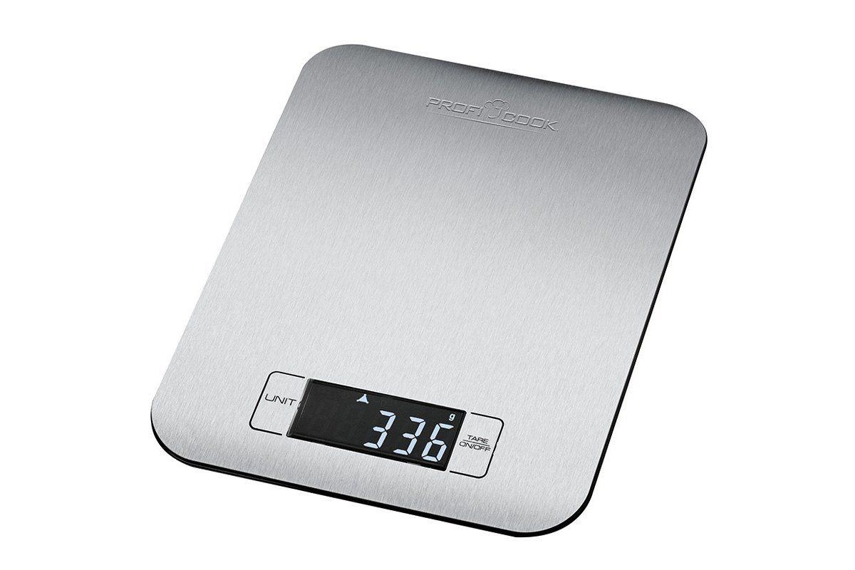 Весы PROFI COOK PC-KW 1061