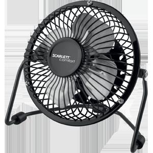 Вентилятор SCARLETT SC - DF111S99